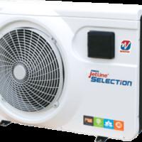 Poolex Jetline Selection Inverter