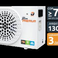 Poolex Jetline Premium Inverter Modèle 90