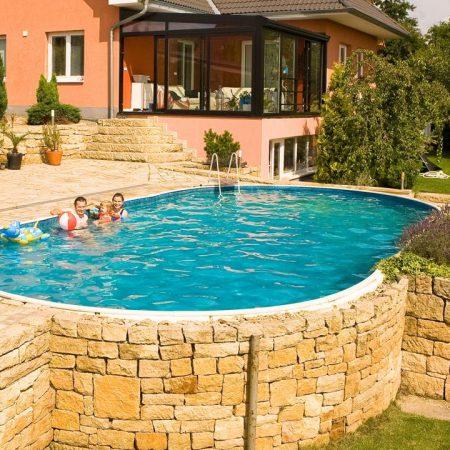 france piscine piscine en acier (1)